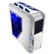 Компьютерный корпус AeroCool GT-S White Edition White