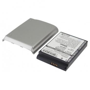 Аккумулятор Cameron Sino CS-IP6800ML для HP IPAQ HW6800, RW6800, O2 XDA Atom (Exec,Life, Pure), O2 Quanta Apollo, O2 XDA Comet, Toshiba Portege G810