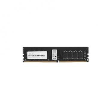 Оперативная память 8 ГБ 1 шт. SmartBuy SBDR4-UD8GD-2666-19