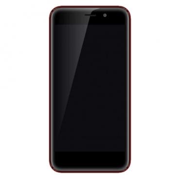 Смартфон МТС Smart Light 8Gb