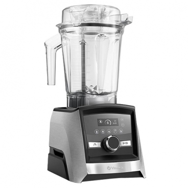 Стационарный блендер Vitamix A3500i Ascent Series