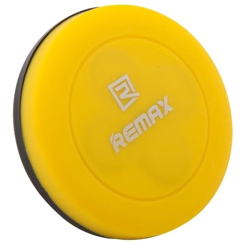 Магнитный держатель Remax RM-C10