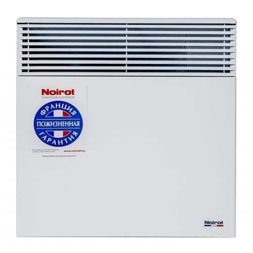 Конвектор Noirot Spot E-5 1000