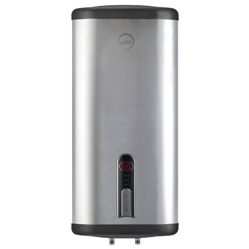 Накопительный электрический водонагреватель Elsotherm AV80T