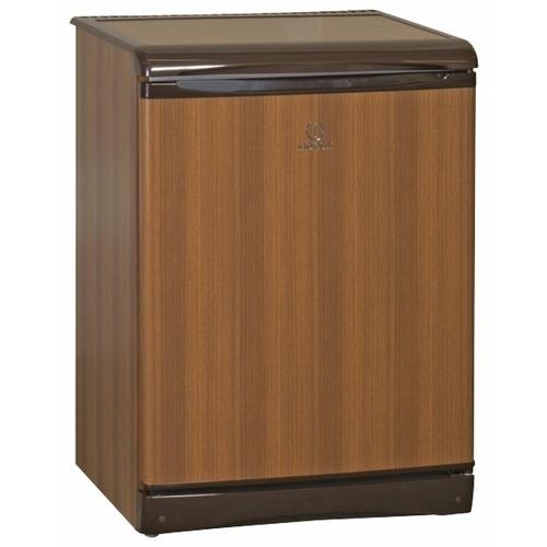 Холодильник Indesit MT 08 T