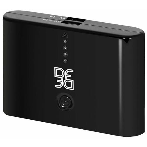 Аккумулятор DF Energy-01