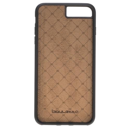 Чехол Bouletta DMrst2efip7p для Apple iPhone 7 Plus/iPhone 8 Plus