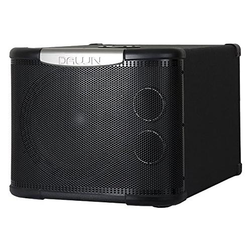Сабвуфер Dawn Pro Audio SUB200