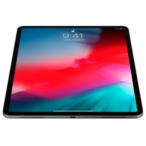 Планшет Apple iPad Pro 11 256Gb Wi-Fi + Cellular