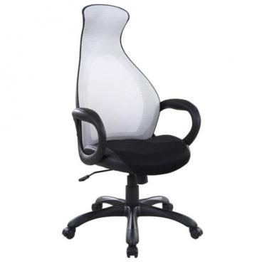 Компьютерное кресло HALMAR Dolphin для руководителя