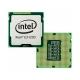 Процессор Intel Xeon Ivy Bridge-H2