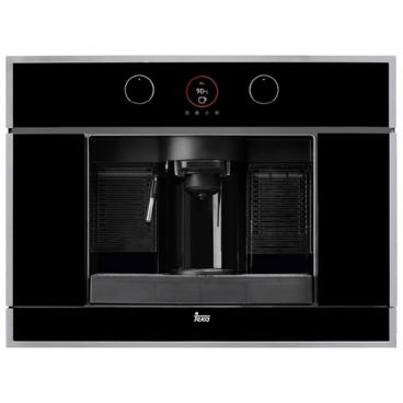 Кофемашина TEKA WISH Maestro CLC 835 MC (40589513)