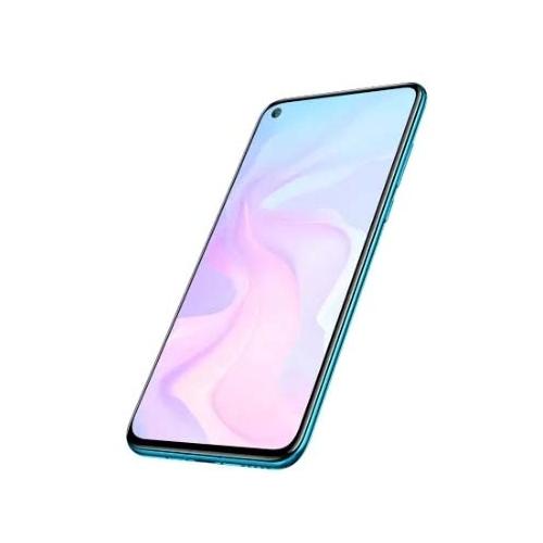 Смартфон HUAWEI Nova 4
