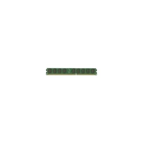 Оперативная память 4 ГБ 1 шт. Lenovo 00D4955