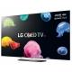 Телевизор OLED LG OLED65B6V