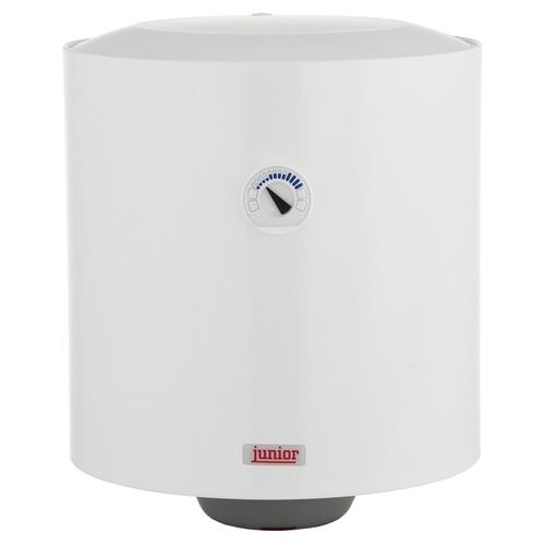Накопительный электрический водонагреватель Junior NTS 50V