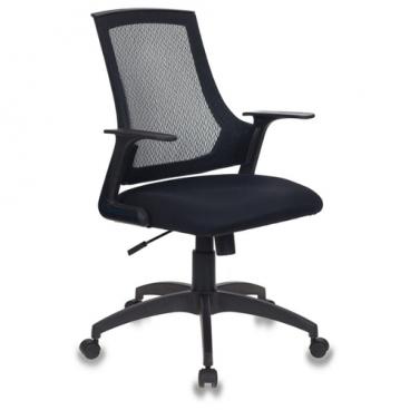 Компьютерное кресло Бюрократ MC-301 офисное