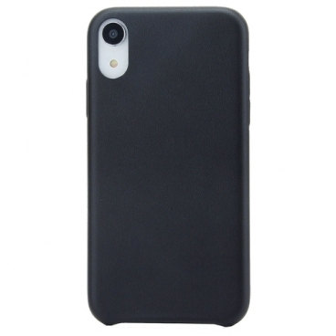 Чехол G-Case Slim Premium для Apple iPhone Xr