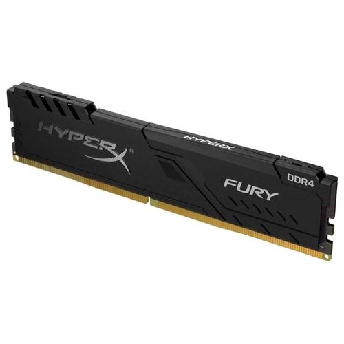 Оперативная память 4 ГБ 1 шт. HyperX HX430C15FB3/4