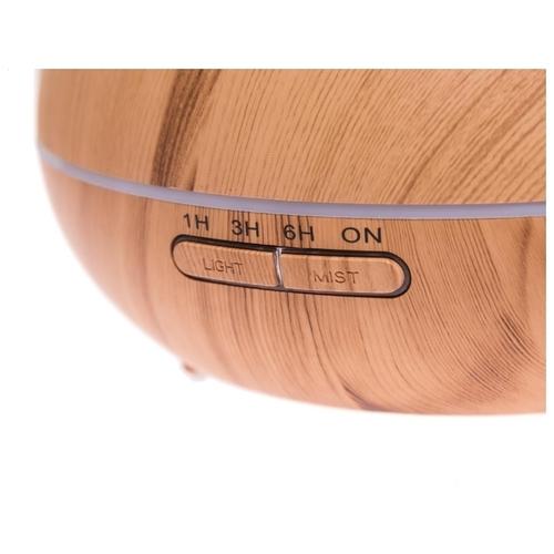 Увлажнитель воздуха HRS Tree Branch