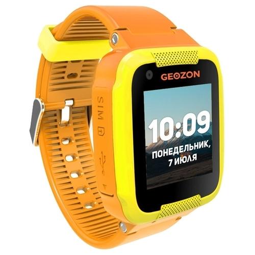 Часы GEOZON AIR