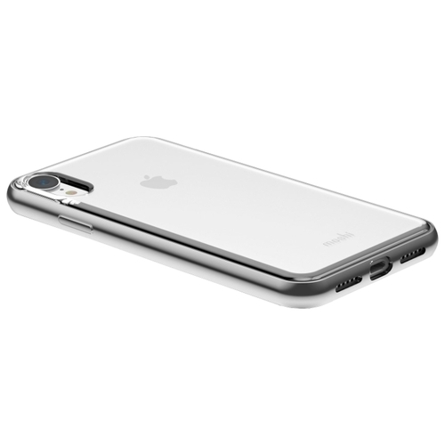Чехол Moshi Vitros для Apple iPhone Xr