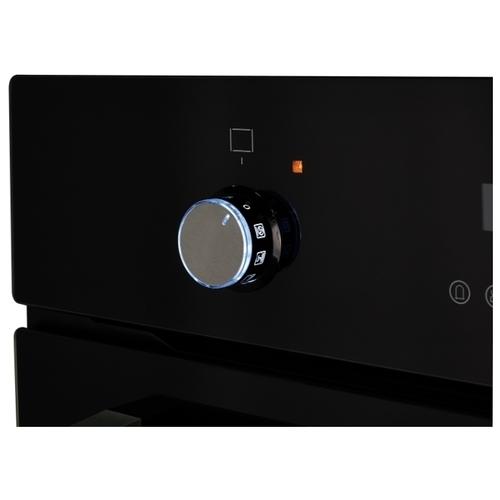 Электрический духовой шкаф Weissgauff EOA 39 PDB