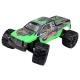 Трагги WL Toys Nitro Off Road (L212) 1:12 39 см