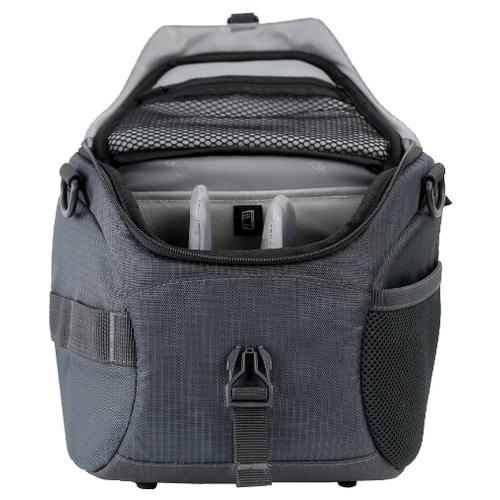 Сумка для фотокамеры VANGUARD Adaptor 22