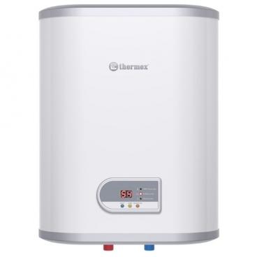 Накопительный электрический водонагреватель Thermex FSD 30 V