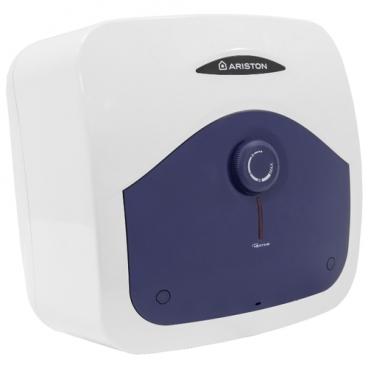 Накопительный электрический водонагреватель Ariston BLU EVO R 30RU