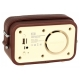 Радиоприемник Max MR-320