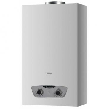 Проточный газовый водонагреватель Ariston Fast R ONM 14