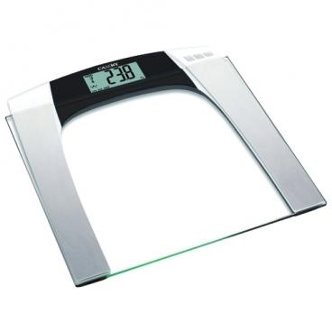 Весы Camry EF581-21