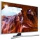 Телевизор Samsung UE43RU7470U
