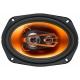 Автомобильная акустика Cadence Q693