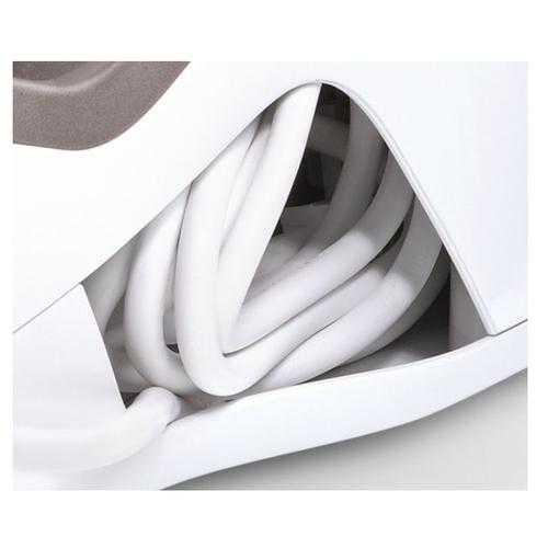Парогенератор Bosch TDS 4040 Serie |4 EasyComfort