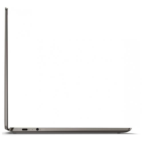 Ноутбук Lenovo Yoga S940