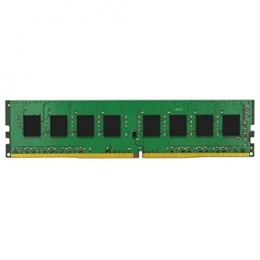 Оперативная память 4 ГБ 1 шт. HP T0E50AA