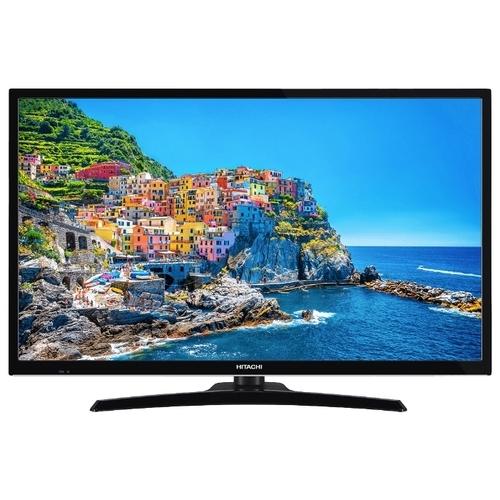 Телевизор Hitachi 32HE4000R