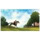 Horsez: Ranch Rescue