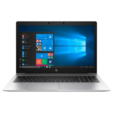 Ноутбук HP EliteBook 850 G6