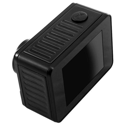Экшн-камера Gmini MagicEye HDS7000