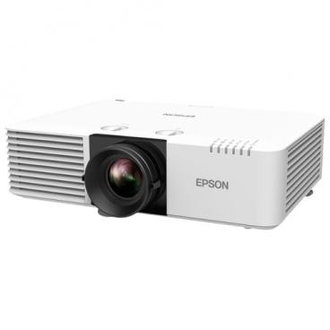 Проектор Epson EB-L610W