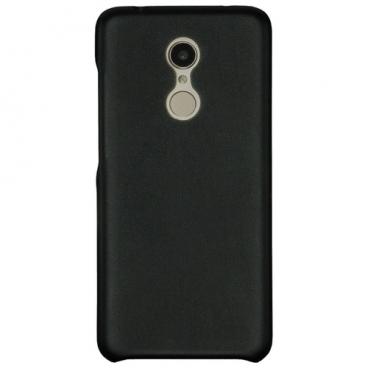Чехол G-Case Slim Premium для Xiaomi Redmi 5