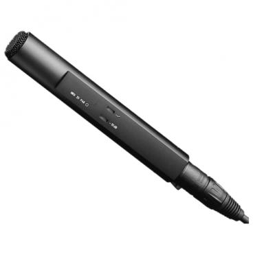 Микрофон Sennheiser MKH 20-P48