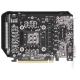 Видеокарта Palit GeForce GTX 1660 Ti 1500MHz PCI-E 3.0 6144MB 12000MHz 192 bit DVI HDMI DisplayPort HDCP StormX