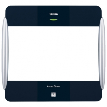 Весы Tanita BC-1000
