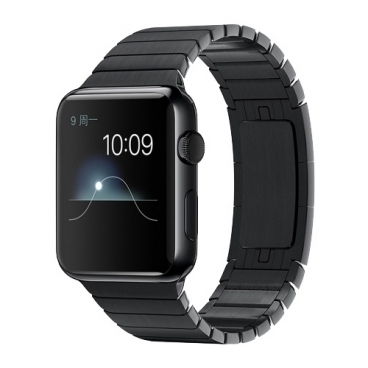 CARCAM Ремешок для Apple Watch 42mm Link Bracelet
