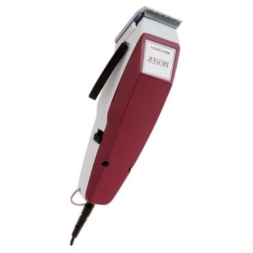 Машинка для стрижки MOSER 1400-0051 Edition